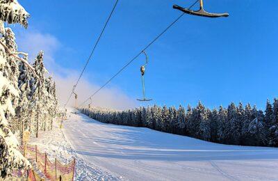 L'arrêt forcé des stations de ski est vécu comme un grand gâchis