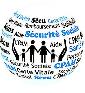 Une nouvelle loi va soutenir le financement de la Sécurité sociale.