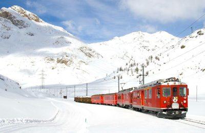 Désormais, les régions pourront gérer les petites lignes ferroviaires
