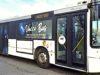 Un Vacci'Bus itinérant va sillonner le Grand Reims pour faciliter les vaccinations anti-Covid