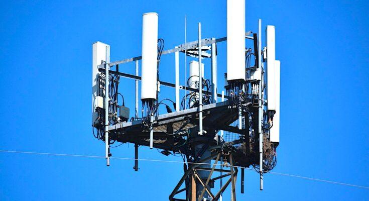 Le lancement de la 5G va enfin devenir effectif à Paris.