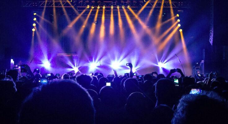 Deux concerts-tests importants auront bientôt lieu à Marseille et à Paris