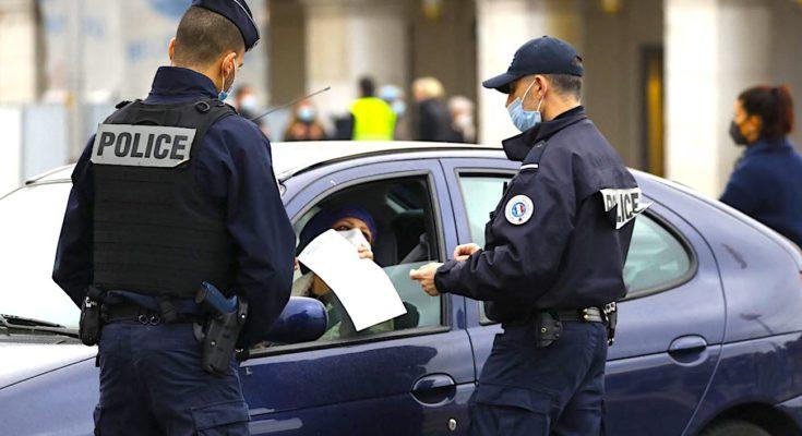 Attestations de déplacement : des documents à se procurer en ligne