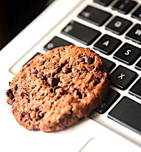 La fin des cookies individuels dans Google Chrome sera la marque d'une réelle évolution.
