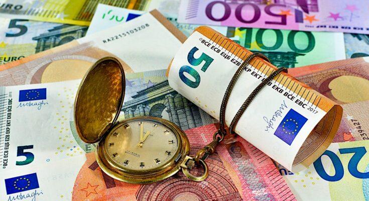 L'épargne forcée : un trésor à débloquer pour une vraie reprise financière