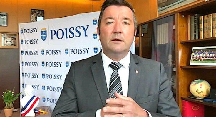 Suppression des aides municipales : le choix du maire de Poissy