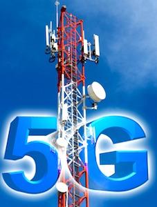 Grâce à un accord enfin conclu avec les opérateurs Télécoms, le lancement de la 5G va devenir concret à Paris.