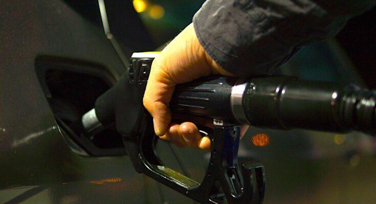 Hausse des tarifs du carburant : un retour progressif aux anciens prix