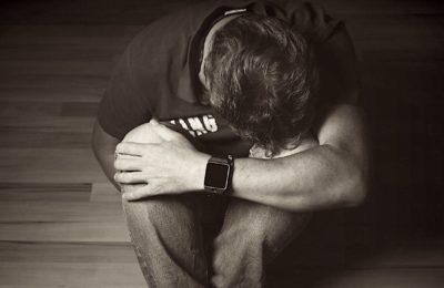 Le suicide chez les jeunes reste un sujet tabou
