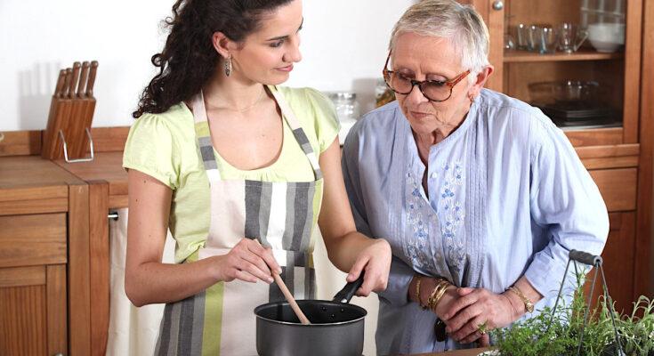 Meilleure protection sociale : une avancée pour les salariés de particuliers