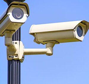 La loi sur la sécurité globale abordait de nombreux sujets sensibles qui ont freiné son approbation.