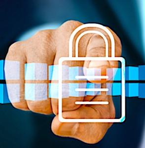 La technologie de la blockchain permet de créer des bases de données parfaitement sécurisées.