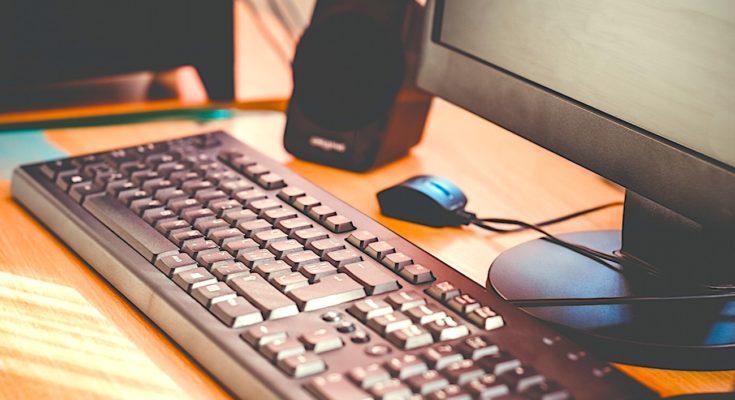 Désormais, un partenariat liera le ministère des Armées au GIP Acyma, pour lutter contre la cybercriminalité.