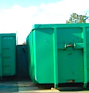 Pour encourager la collecte des déchets, la communauté urbaine du Grand Poitiers a choisi d'utiliser Internet.