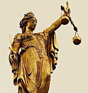 Aujourd'hui, renforcer la collaboration entre la justice et les élus locaux devient impératif.