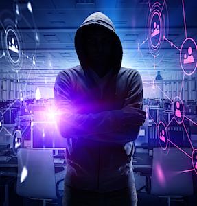La cyberattaque de Chalon-sur-Saône, parmi d'autres, a révélé la vulnérabilité informatique de nombreuses grandes institutions.