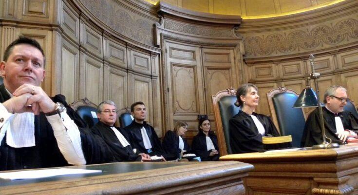 Bulletin des Communes   Arnaque à Nantes, le maire est-il coupable ?