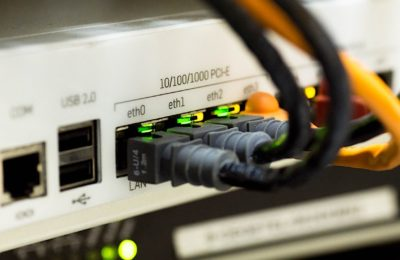 La qualité globale d'Internet en France ressort à la troisième place, parmi les pays de l'OCDE.