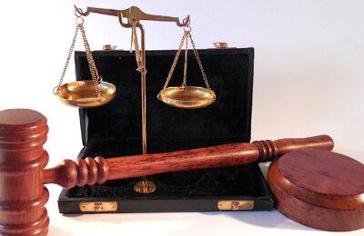 Renforcer la collaboration entre la justice et les élus devient une nécessité.