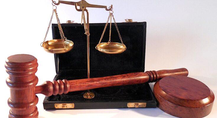 Collaboration entre justice et élus locaux : un renforcement nécessaire