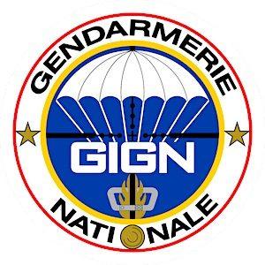 Des formations données aux maires par des négociateurs du GIGN les aideront à mieux gérer les conflits éventuels.