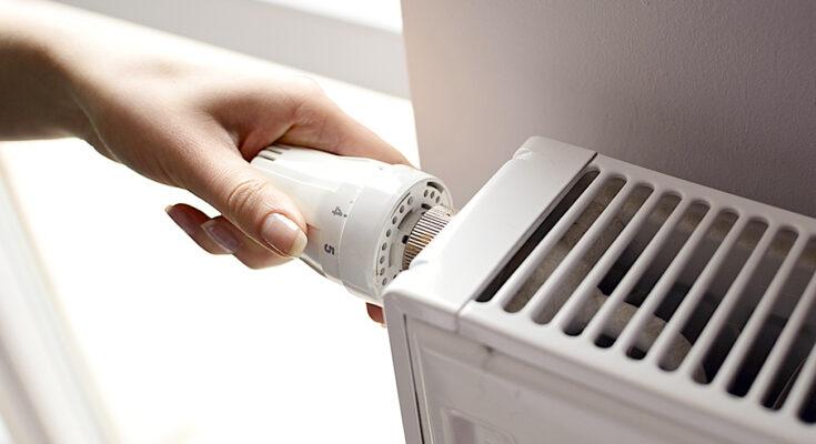 Logements mal isolés : les députés contre les «passoires thermiques»