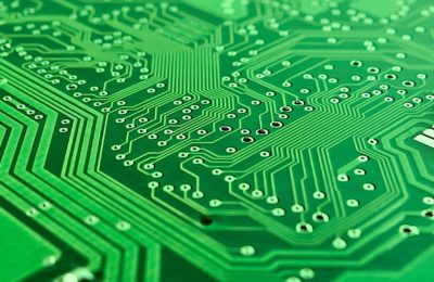 Le Plan de transformation numérique de l'exécutif doit accélérer l'accès aux services administratifs du pays.