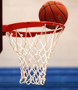 Rouvrir les salles de sports serait une mesure forte, très attendue, d'une portée symbolique en matière de liberté publique.