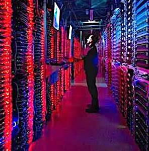 Après l'incendie dévastateur d'un data center de l'hébergeur OVH, les conséquences restent difficiles à chiffrer.