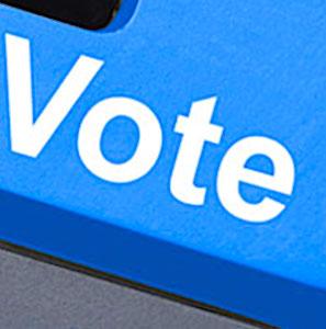 Cette année, les élections du CNRACL vont s'adapter au contexte sanitaire actuel.