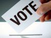 Les élections du CNRACL vont avoir lieu grâce à un vote à distance.