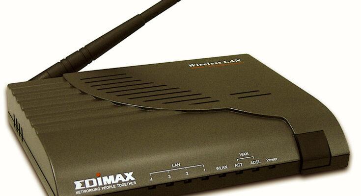 La disparition de l'ADSL sera bientôt une réalité pour 10 millions de foyers français.