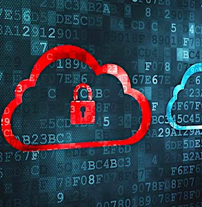Le garde des Sceaux vient de présenter une nouvelle loi anti-terroriste qui veut renforcer la surveillance d'Internet.