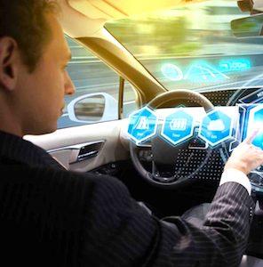 Une ordonnance vient de préciser la responsabilité pénale des véhicules autonomes et de leurs conducteurs.