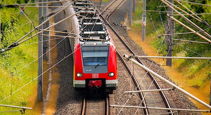 La coopérative Railcoop veut faire revivre des lignes ferroviaires fermées