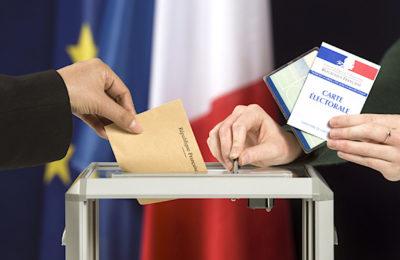 Les élections municipales et régionales respecteront des consignes sanitaires précises.