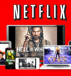 Les conséquences du streaming sur la production de carbone restent ignorées par Netflix, dans son récent engagement vert.