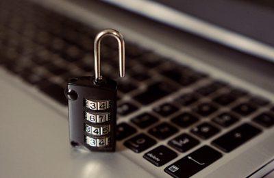 Une nouvelle loi anti-piratage devrait bientôt bloquer les retransmissions illégales sur le Net.