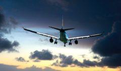 Les parlementaires ont validé la suppression de certaines lignes aériennes intérieures.