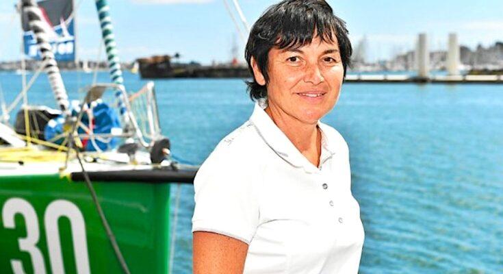 Colère des marins-pêcheurs : une enveloppe de 100 millions d'euros