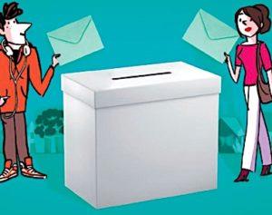 Les élections municipales et régionales devront respecter des consignes sanitaires précises.