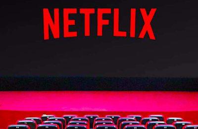 Les conséquences du streaming sur la production de carbone restent ignorées par Netflix.