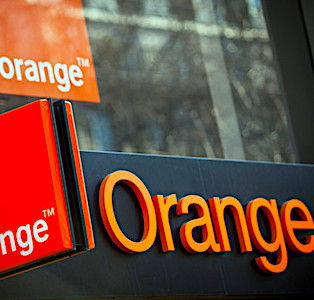 Grâce à un Plan cuivre, Orange va améliorer l'entretien du réseau cuivre dans les zones rurales.
