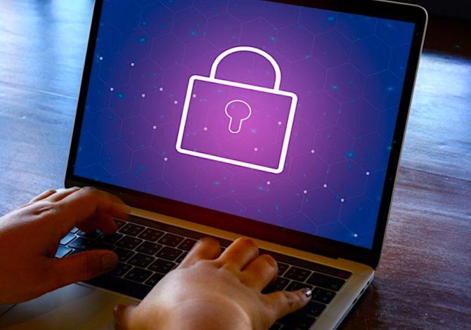 Ce mardi, un crash informatique a impacté l'Education nationale.