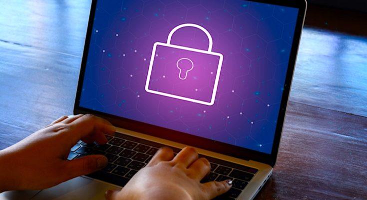 Crash informatique : l'Education nationale prise pour cible ?
