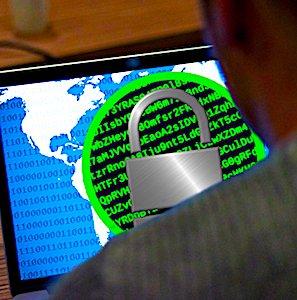 Bientôt, une nouvelle loi anti-piratage pourrait bloquer les retransmissions illégales sur le Net.