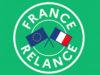 L'accès difficile aux crédits de France Relance inquiète de nombreux maires.