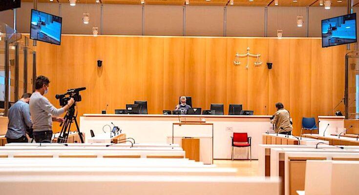 Filmer les procès : un projet aux conséquences très discutées