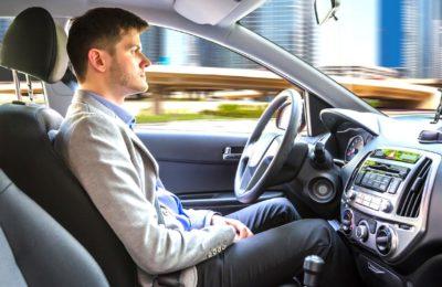 Une ordonnance a précisé la responsabilité pénale des véhicules autonomes et de leurs conducteurs.