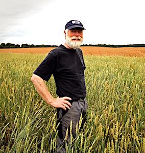 Une revalorisation des petites retraites agricoles sera bientôt appliquée, dès décembre prochain.